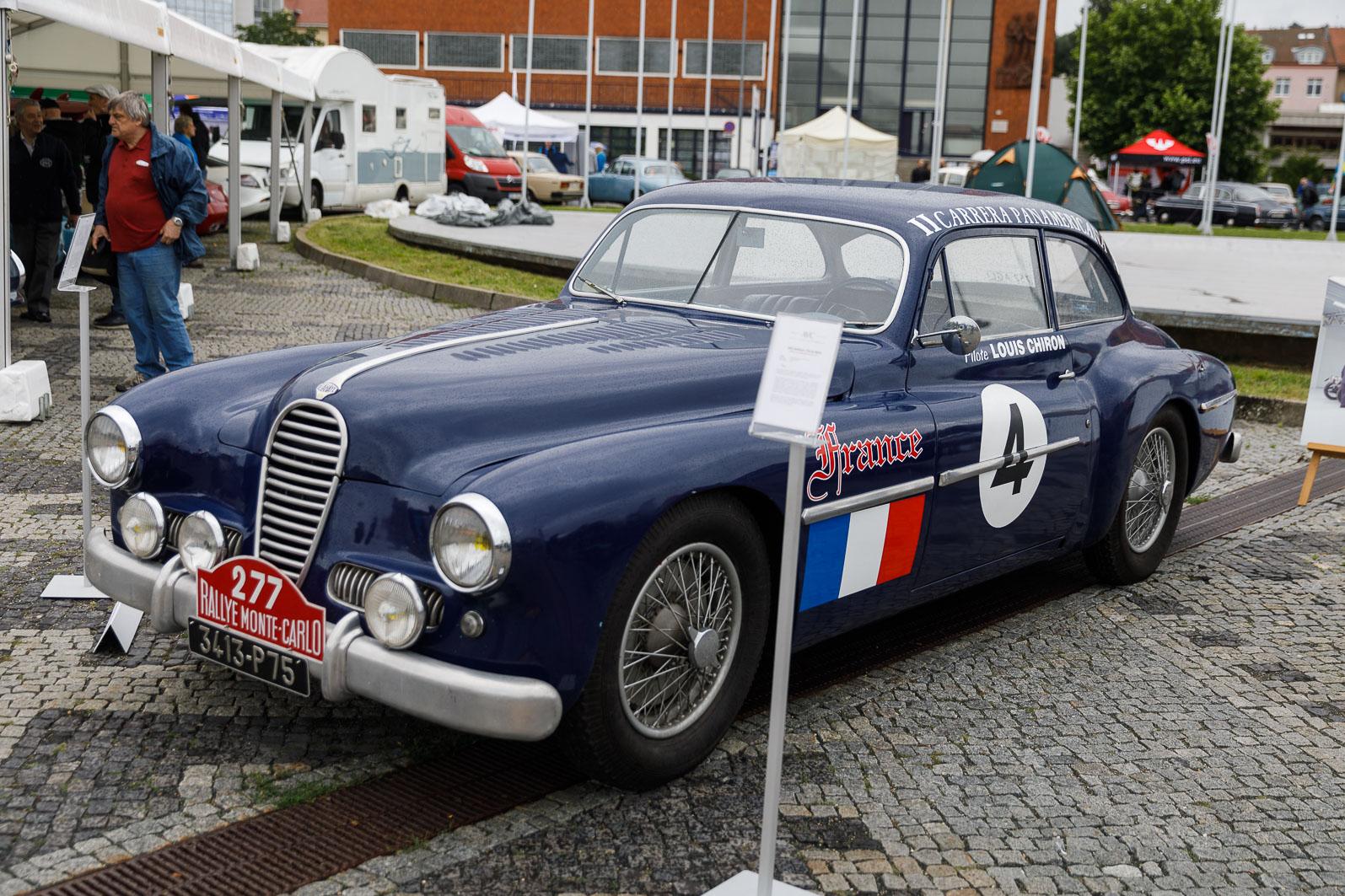 Na Revival Brno 2020 sa predviedol Talbot, ktorý zbiera svetové ocenenia O7sSfZy11t 2-delahaye-175-4