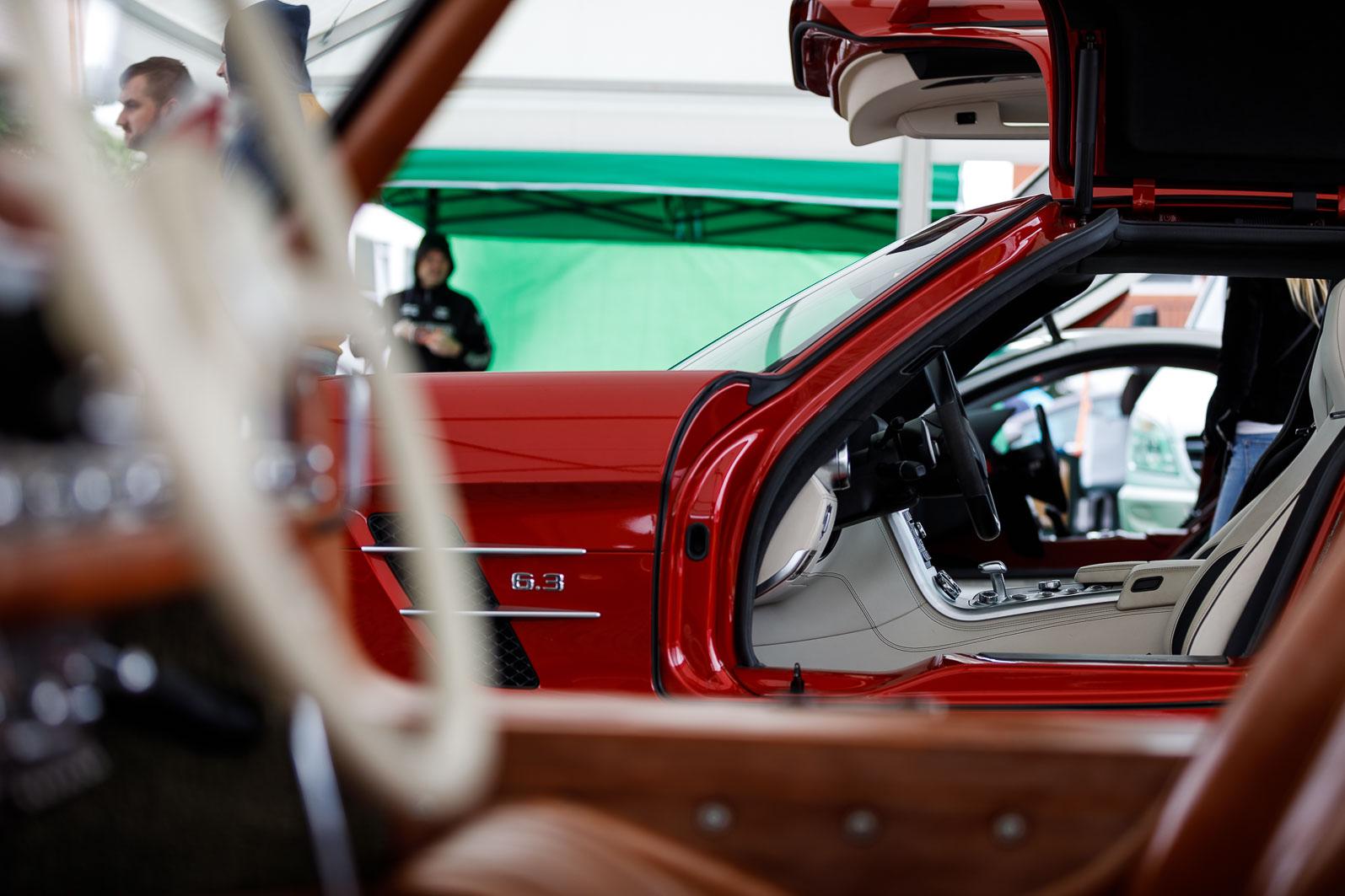 Na Revival Brno 2020 sa predviedol Talbot, ktorý zbiera svetové ocenenia Oh2r197HBr 3-mercedes-10