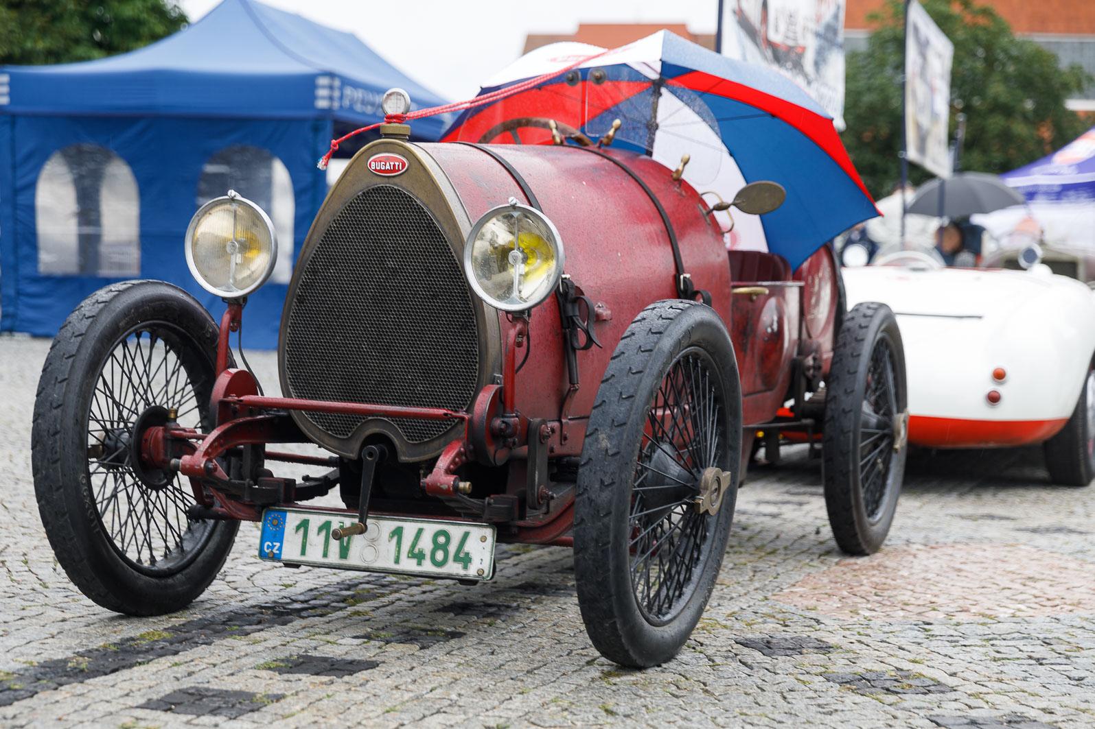 Na Revival Brno 2020 sa predviedol Talbot, ktorý zbiera svetové ocenenia oYv49bpZTx revival-7729