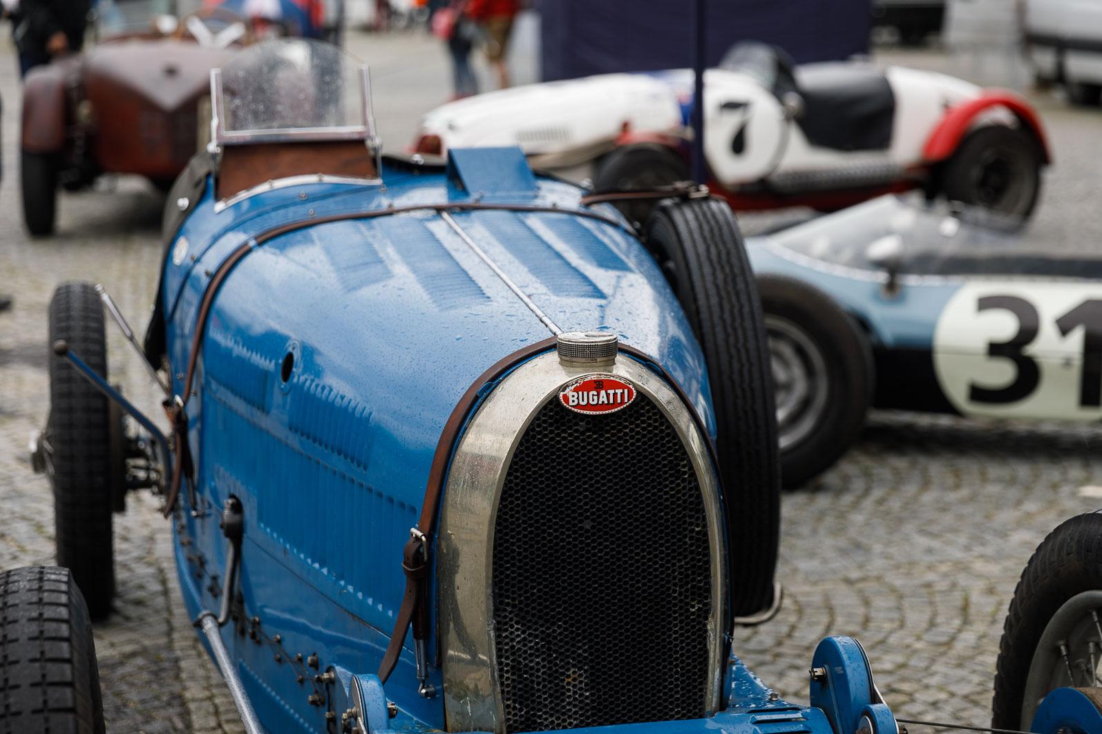 Na Revival Brno 2020 sa predviedol Talbot, ktorý zbiera svetové ocenenia QDDrFTMBr6 revival-7780