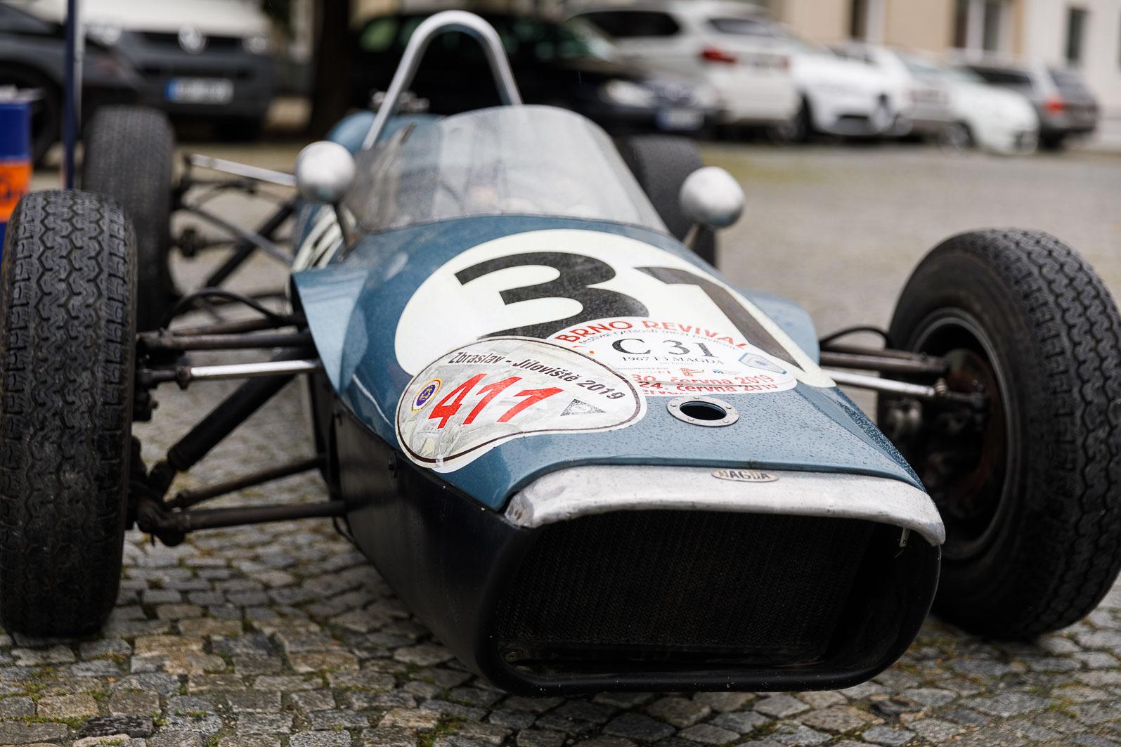 Na Revival Brno 2020 sa predviedol Talbot, ktorý zbiera svetové ocenenia rEiUxKzVM8 revival-7744