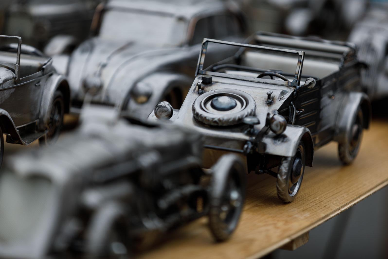 Na Revival Brno 2020 sa predviedol Talbot, ktorý zbiera svetové ocenenia T53PXoRqJ5 revival-7513