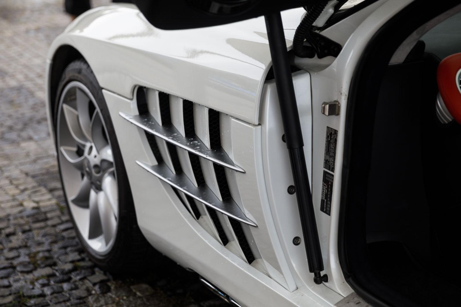 Na Revival Brno 2020 sa predviedol Talbot, ktorý zbiera svetové ocenenia WAvfc71wxr 3-mercedes-8