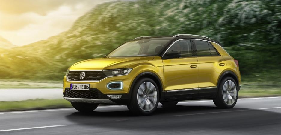 Na Slovensku v apríli výrazne rástol predaj nových áut