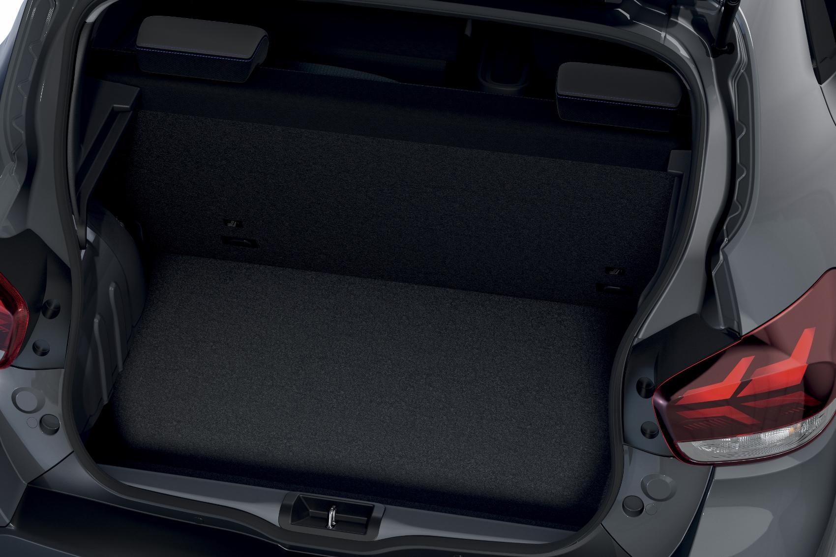 Nová elektrická Dacia Spring bude superlacná AEQF4t6OEn 2020-dacia-spring-13-1700x1133