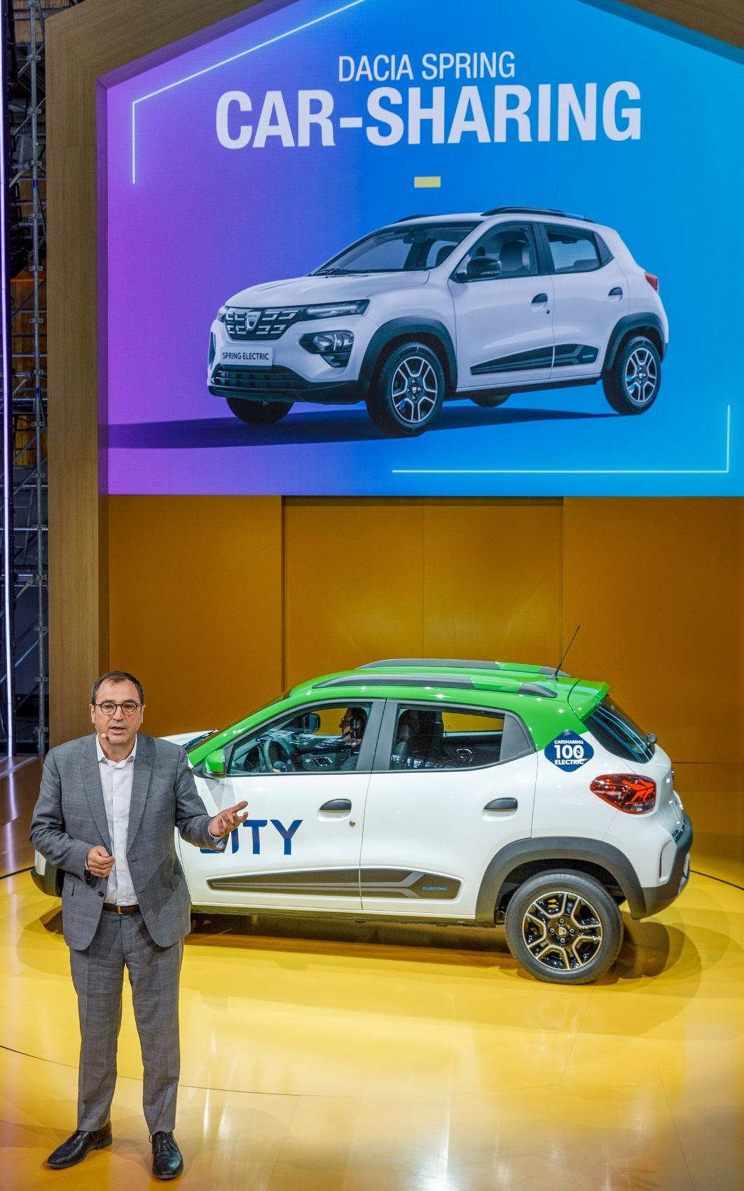 Nová elektrická Dacia Spring bude superlacná c3wqRAL1Vj 2020-renault-eways-press-conference-7-1062x1