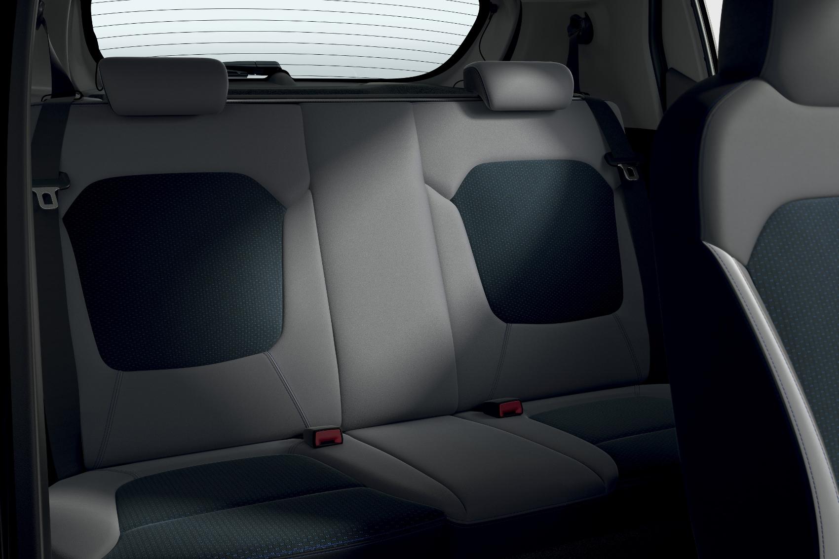 Nová elektrická Dacia Spring bude superlacná clc70dLWCH 2020-dacia-spring-11-1700x1133