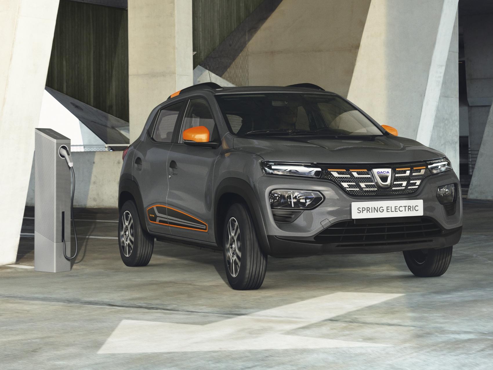 Nová elektrická Dacia Spring bude superlacná gxIthwBsPf 2020-dacia-spring-1-1700x1275