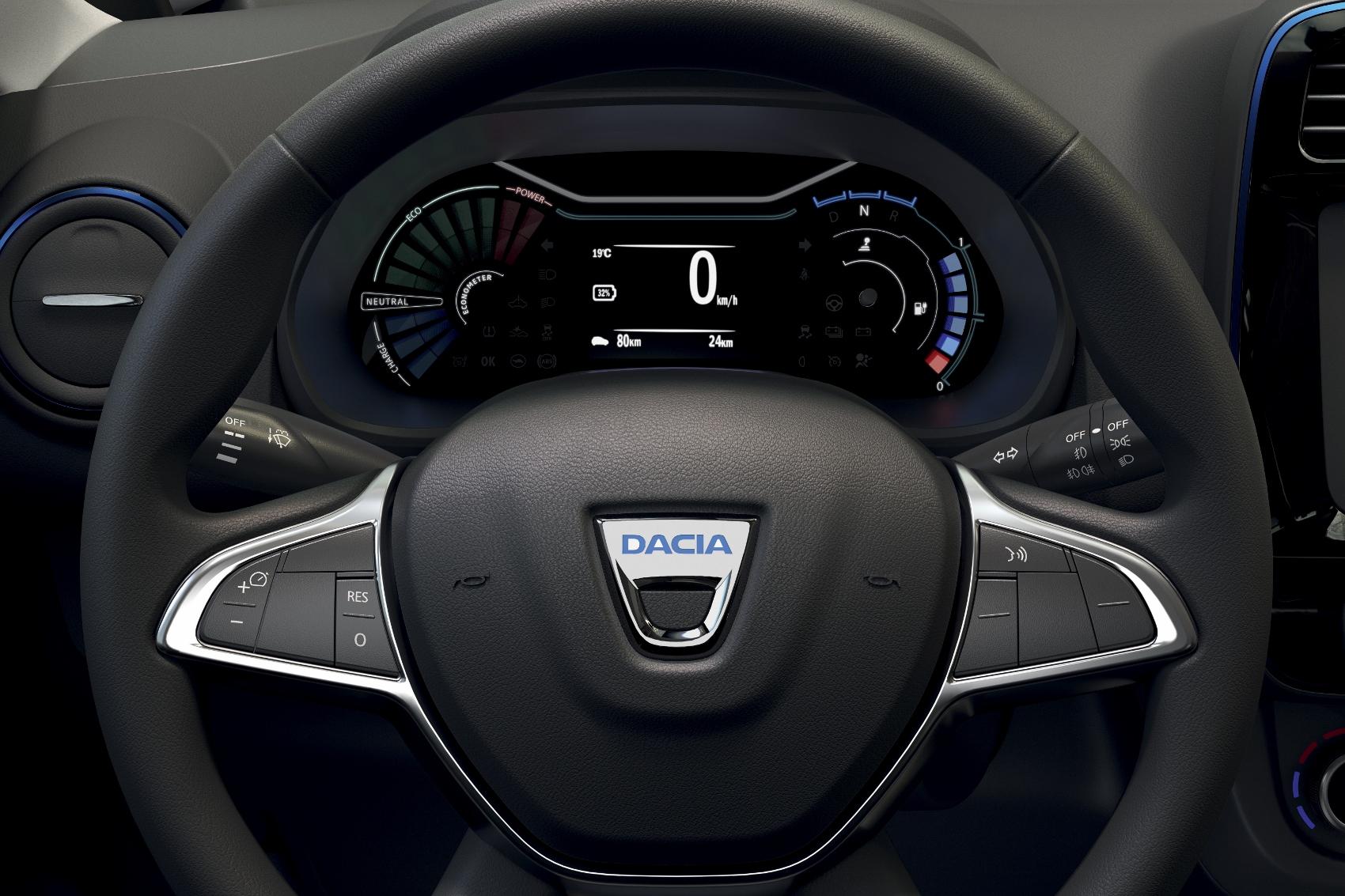 Nová elektrická Dacia Spring bude superlacná jbdqbwDDhZ 2020-dacia-spring-9-1700x1133