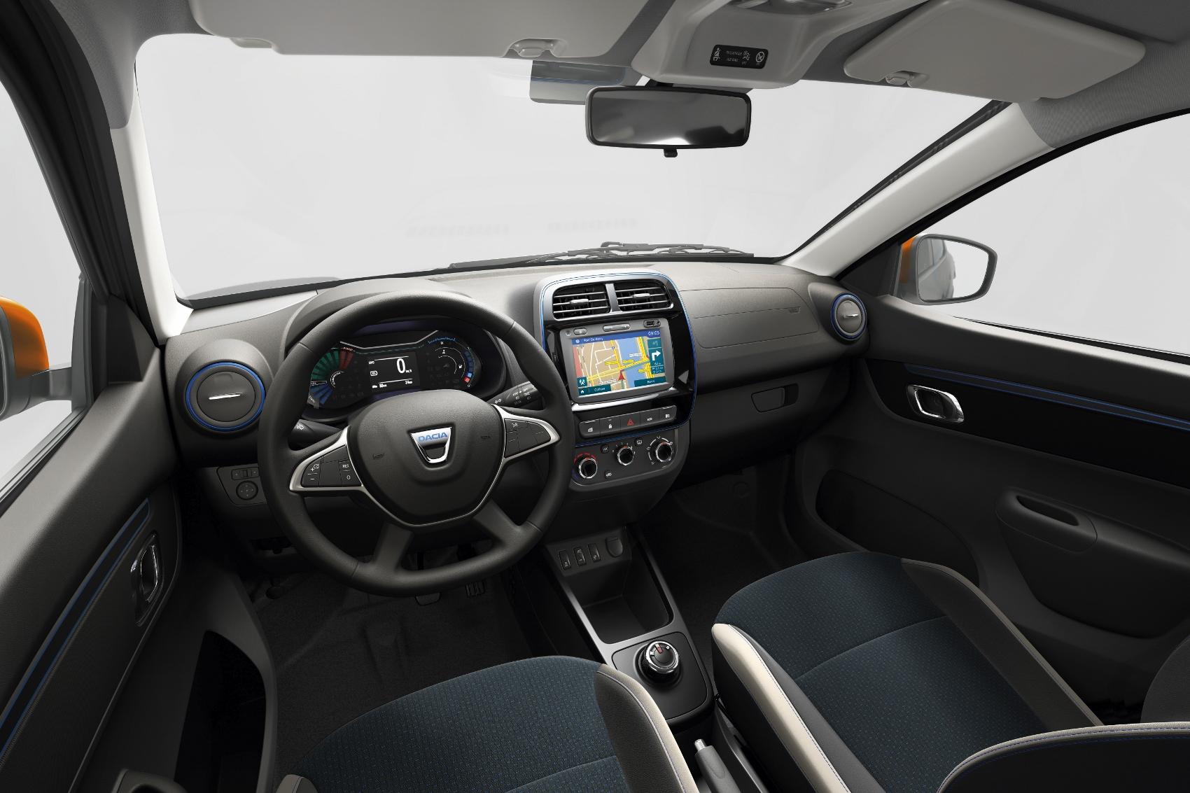 Nová elektrická Dacia Spring bude superlacná OHg0HO1RCm 2020-dacia-spring-7-1700x1133