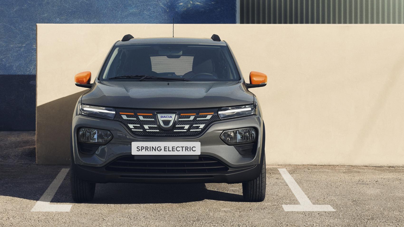 Nová elektrická Dacia Spring bude superlacná pYyHIE7J1N 2020-dacia-spring-4-1700x956