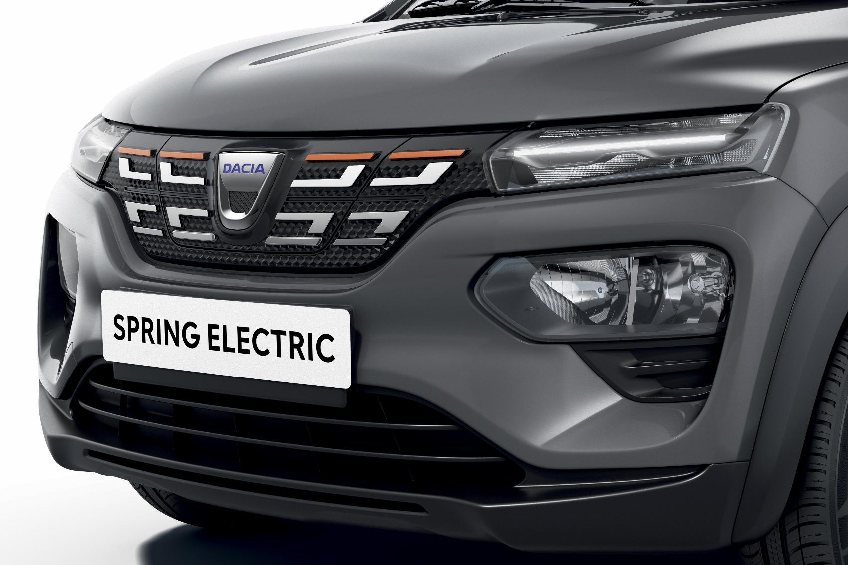 Nová elektrická Dacia Spring bude superlacná THwexQM7zW 2020-dacia-spring-6-1700x1133
