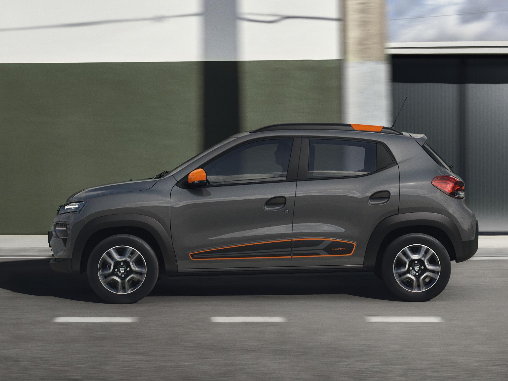 Nová elektrická Dacia Spring bude superlacná TWhVsb46zv 2020-dacia-spring-2-1700x1275