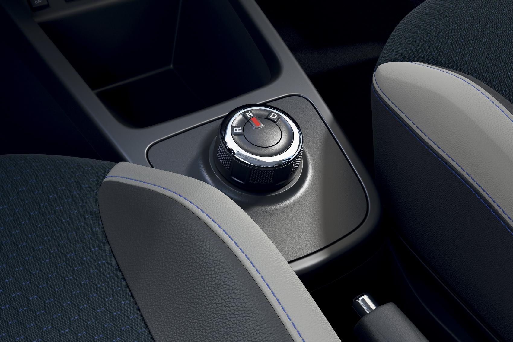 Nová elektrická Dacia Spring bude superlacná Y5SyCtoruQ 2020-dacia-spring-12-1700x1133