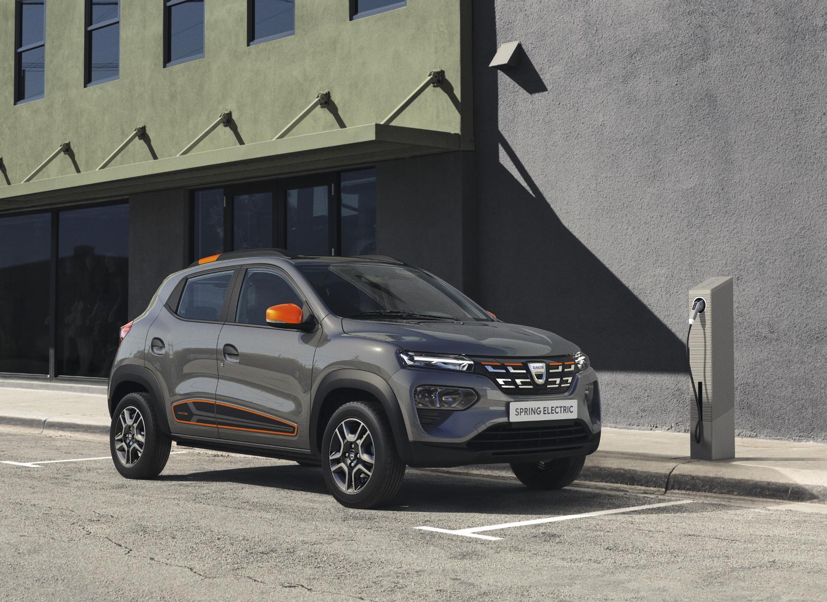 Nová elektrická Dacia Spring bude superlacná YHQY7nucLe 2020-dacia-spring-1700x1238
