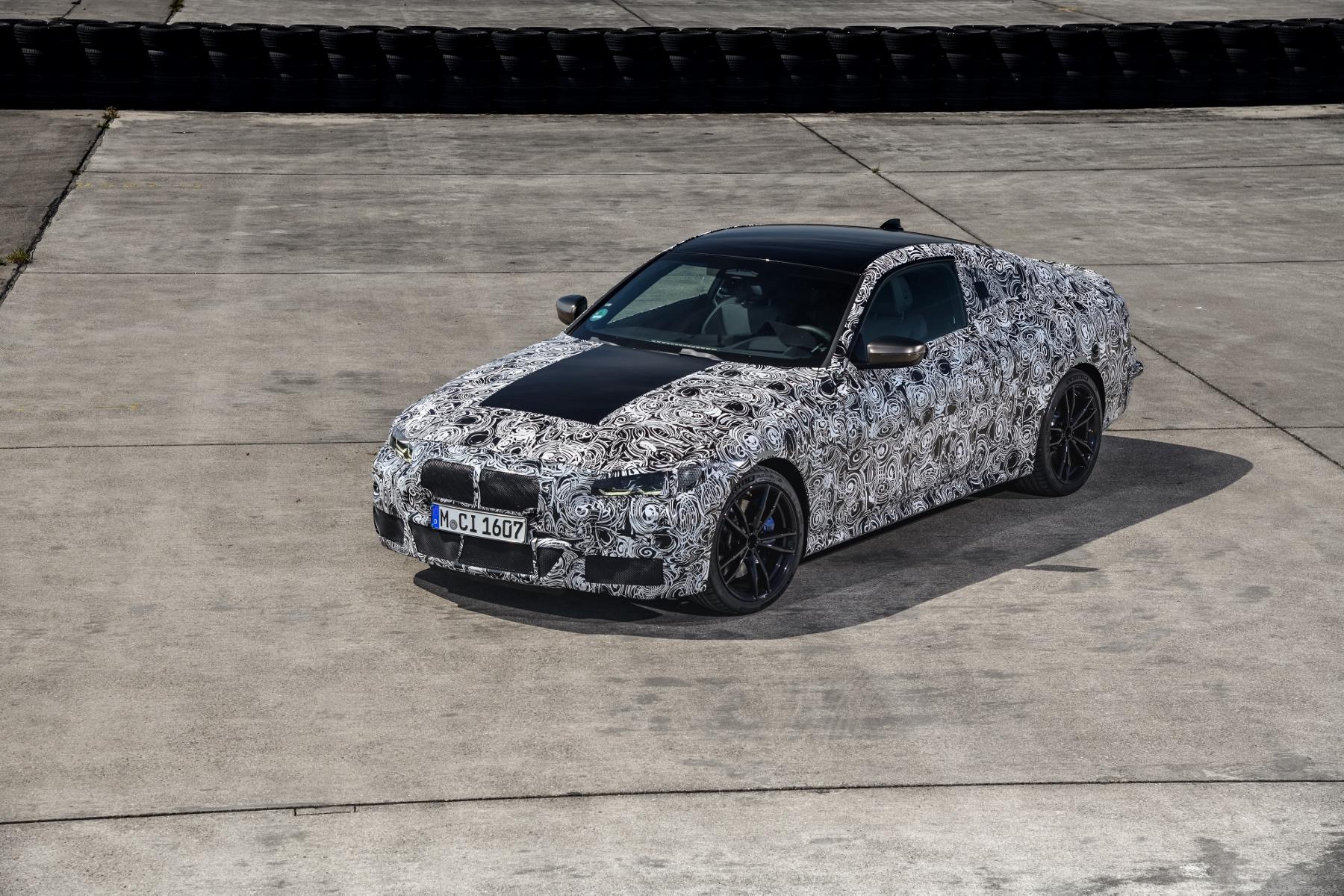 Nové BMW radu 4 Coupé dostane športovejší podvozok 6aLSPBBFlt bmw-4-coupe-16