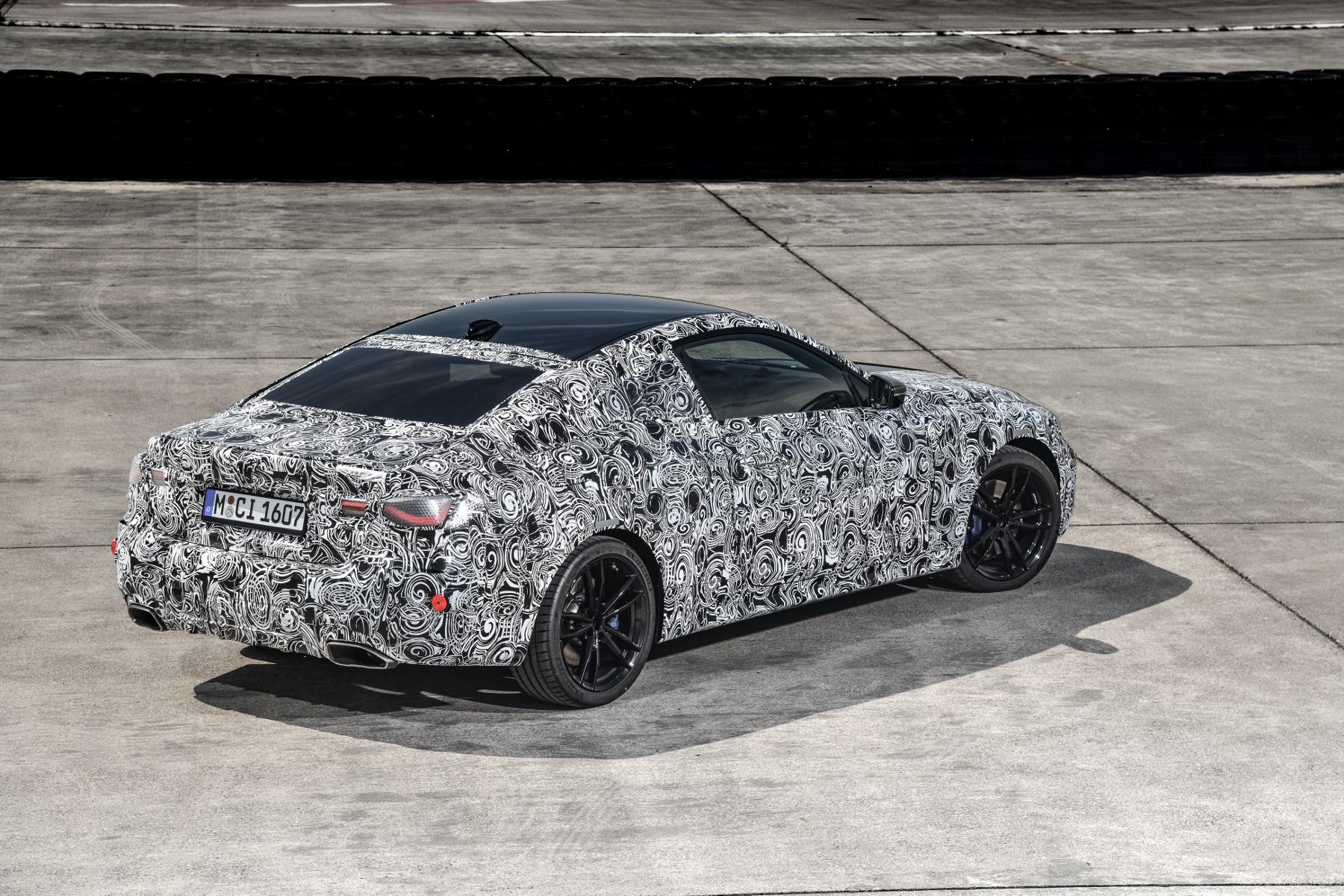 Nové BMW radu 4 Coupé dostane športovejší podvozok KoKlXCnIXm bmw-4-coupe-21