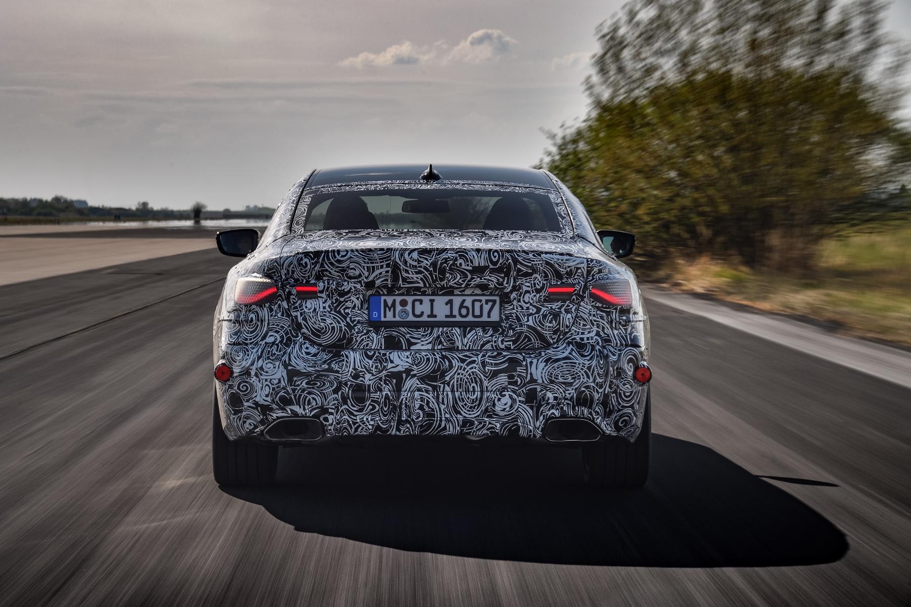 Nové BMW radu 4 Coupé dostane športovejší podvozok N7DCwchEXR bmw-4-coupe-13