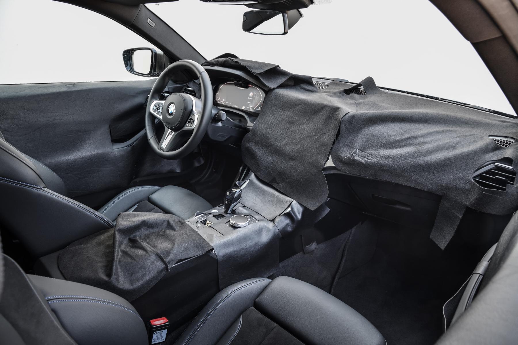 Nové BMW radu 4 Coupé dostane športovejší podvozok xuajGS3kRy bmw-4-coupe-22