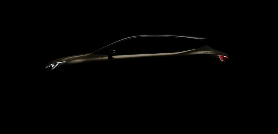 Nový Auris a modernizované Aygo. Toyota prezradila svoje ženevské novinky
