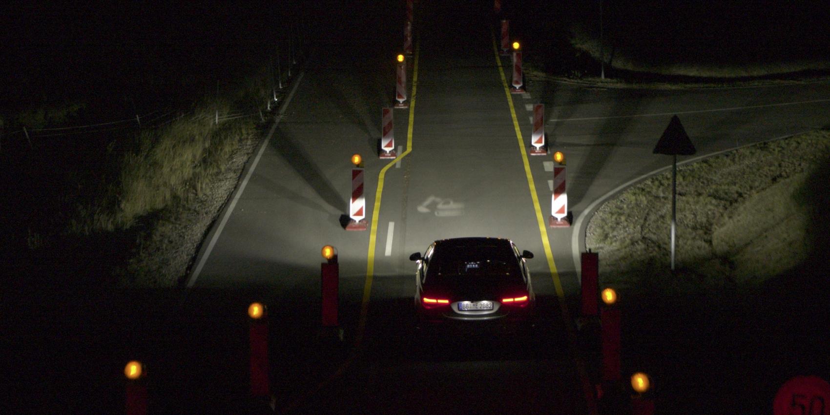 Nový Mercedes S je najpokročilejším Mercedesom v histórii CvY1Po4dpS 20c0431003-1700x850