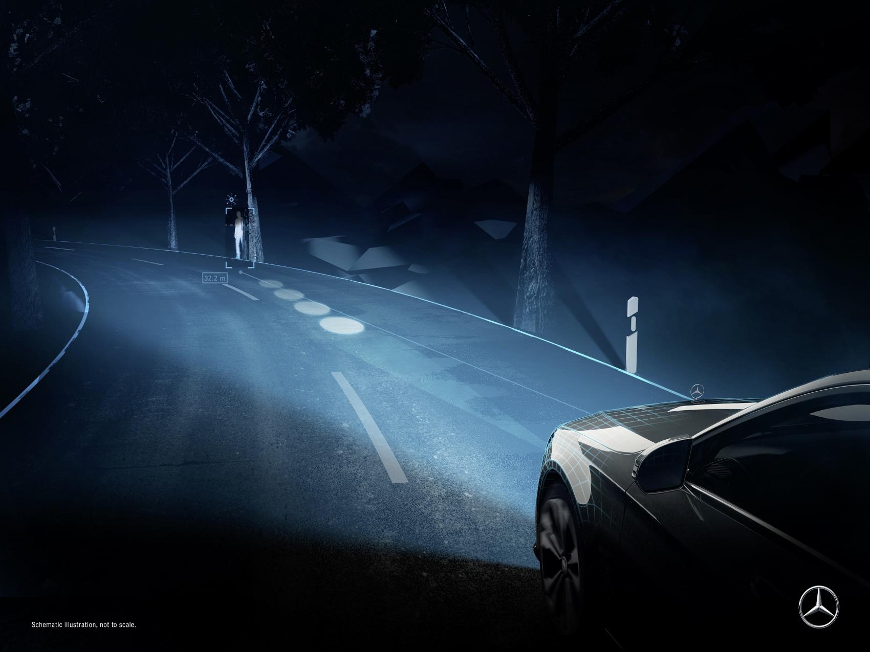 Nový Mercedes S je najpokročilejším Mercedesom v histórii dsmE4yGbIO 20c0431002-1700x1275