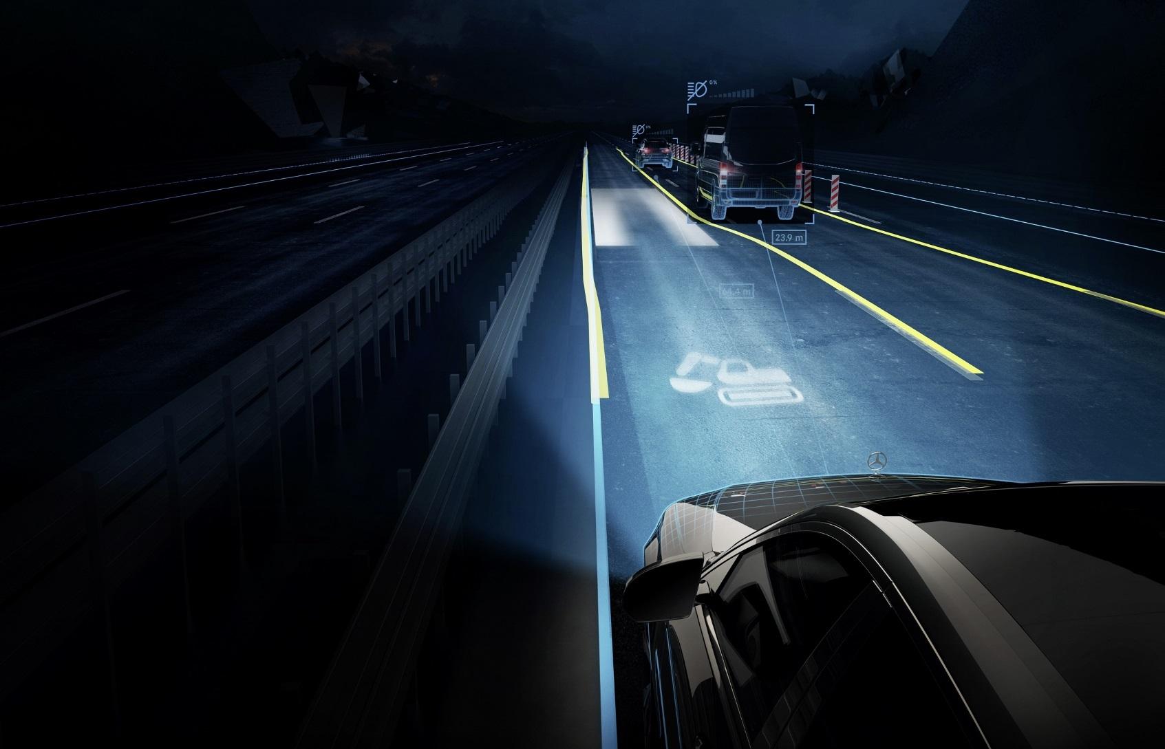 Nový Mercedes S je najpokročilejším Mercedesom v histórii otHgfNVoeO 20c0431001-1700x1275