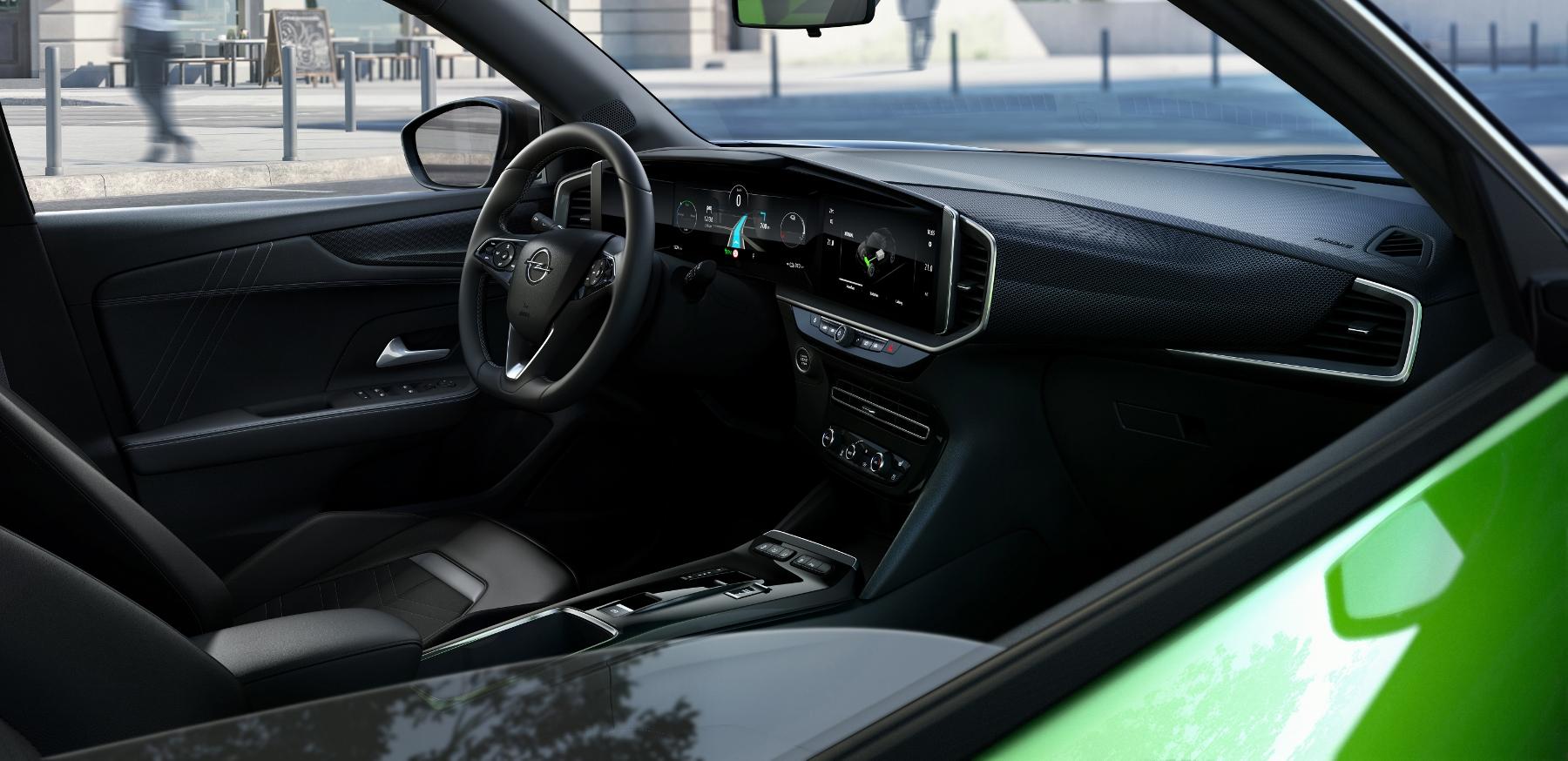 Opel Mokka sa od súrodencov odlíši odvážnym dizajnom GffFW74iVh 08-opel-mokka-e-512172-1800x874