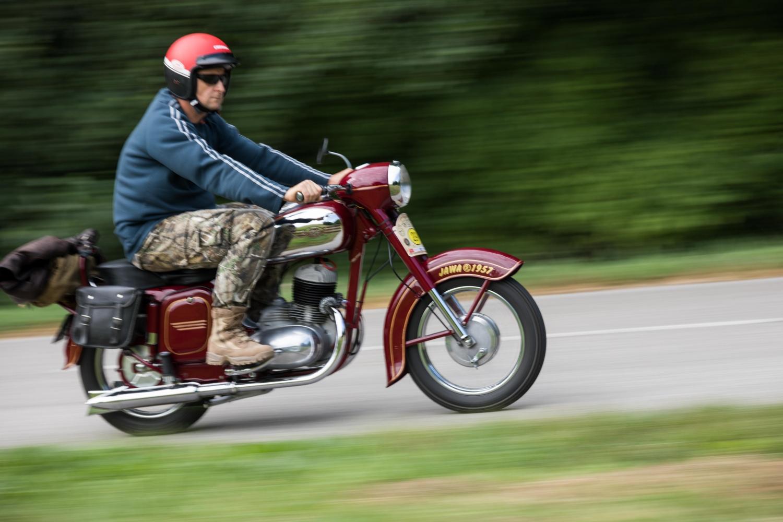 Pozrite si galériu veteránov z jazdy Jesenná Kopaničiarska 111 yiNDtlxFj8 myjava-3993-1500x1000