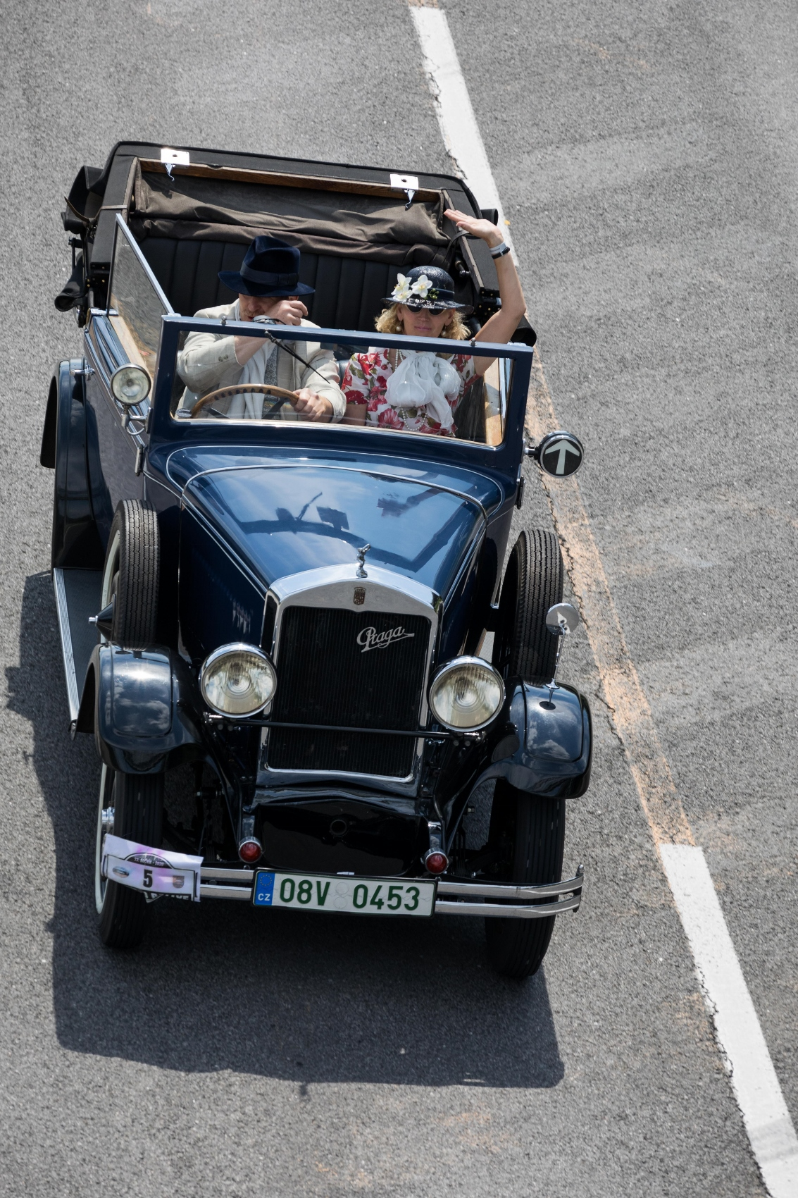 Pozrite si galériu z podujatia Beskyd Rallye – memoriál Ladislava Dlhopolčeka 2020 2QtJDZeh2U turzov