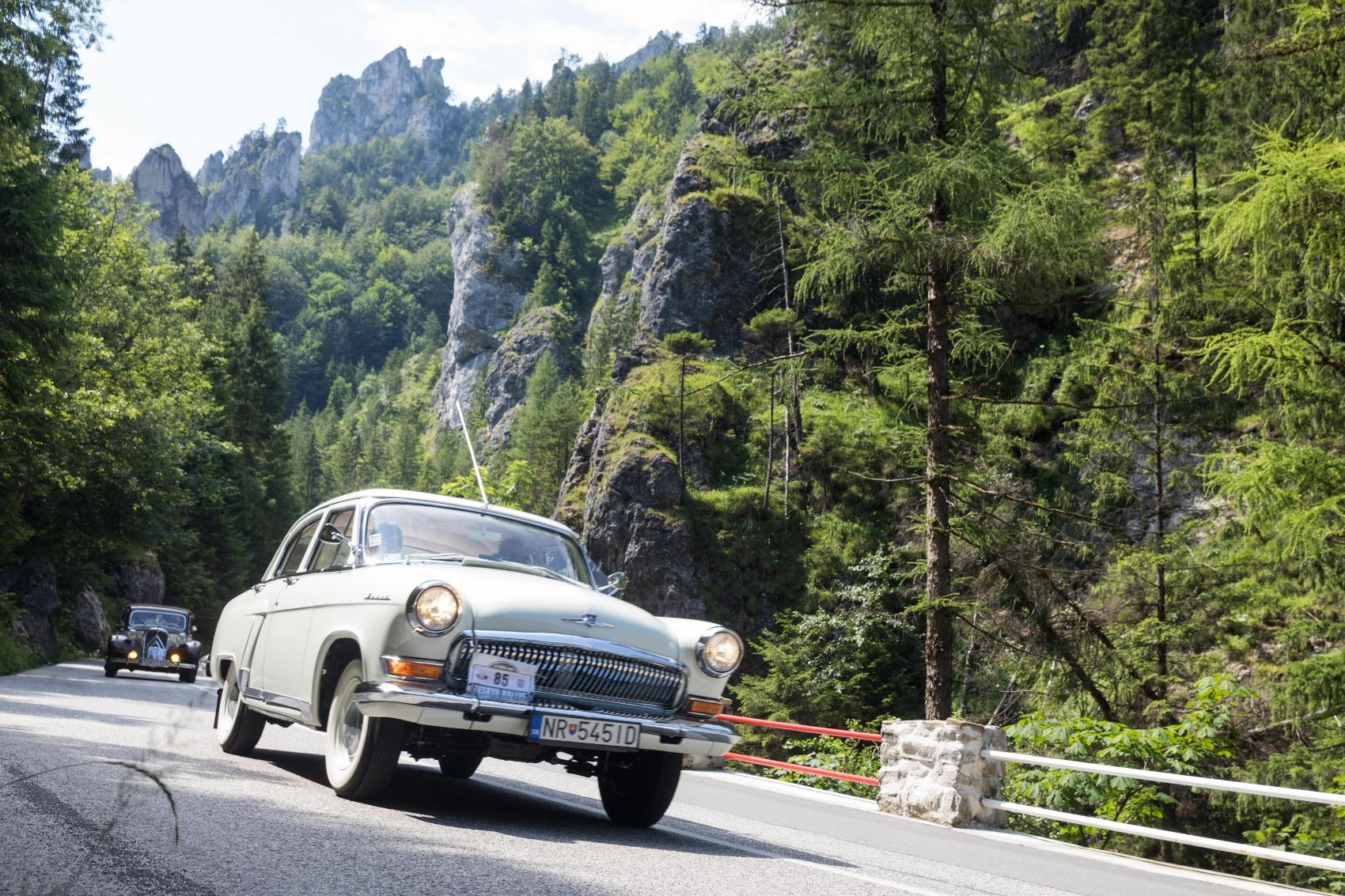 Pozrite si galériu z podujatia Beskyd Rallye – memoriál Ladislava Dlhopolčeka 2020 3h6bIIcRer turzov