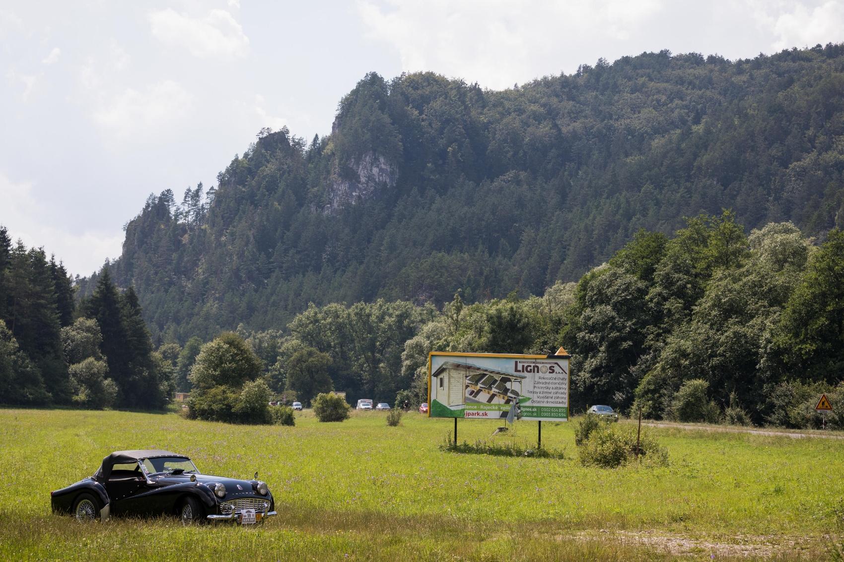 Pozrite si galériu z podujatia Beskyd Rallye – memoriál Ladislava Dlhopolčeka 2020 6IHTK2KXhy turzov
