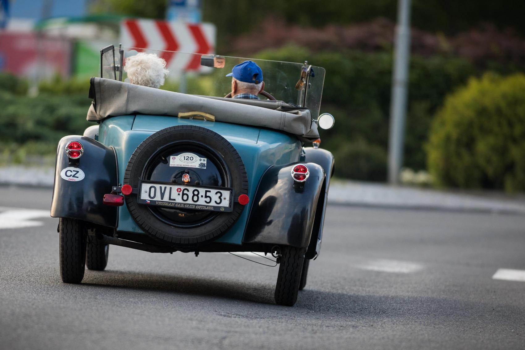 Pozrite si galériu z podujatia Beskyd Rallye – memoriál Ladislava Dlhopolčeka 2020 8ATy3RQtbm turzov