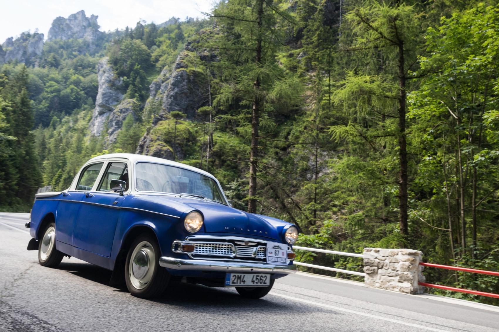 Pozrite si galériu z podujatia Beskyd Rallye – memoriál Ladislava Dlhopolčeka 2020 8W0hSkUl9f turzov