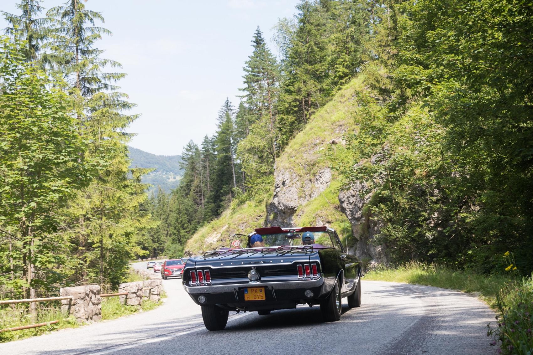 Pozrite si galériu z podujatia Beskyd Rallye – memoriál Ladislava Dlhopolčeka 2020 FVQCD3VIcu turzov