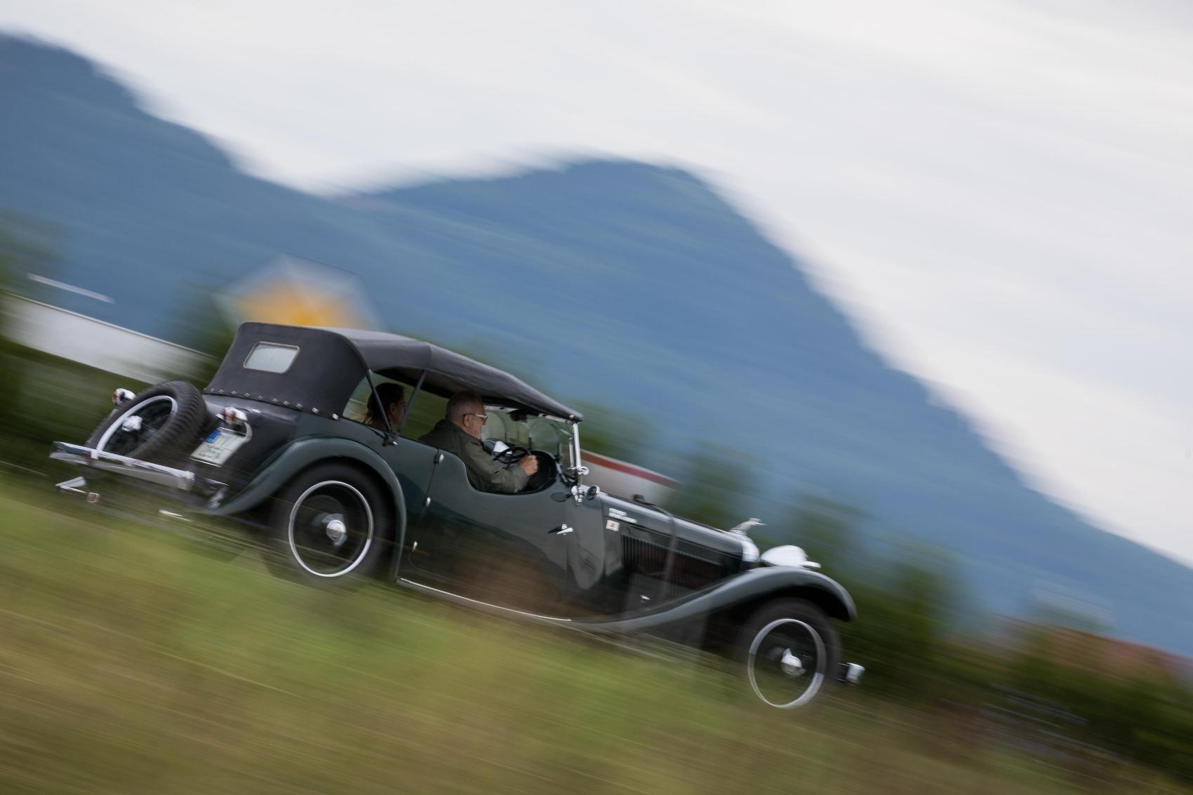 Pozrite si galériu z podujatia Beskyd Rallye – memoriál Ladislava Dlhopolčeka 2020 jBad9h4M9T turzov