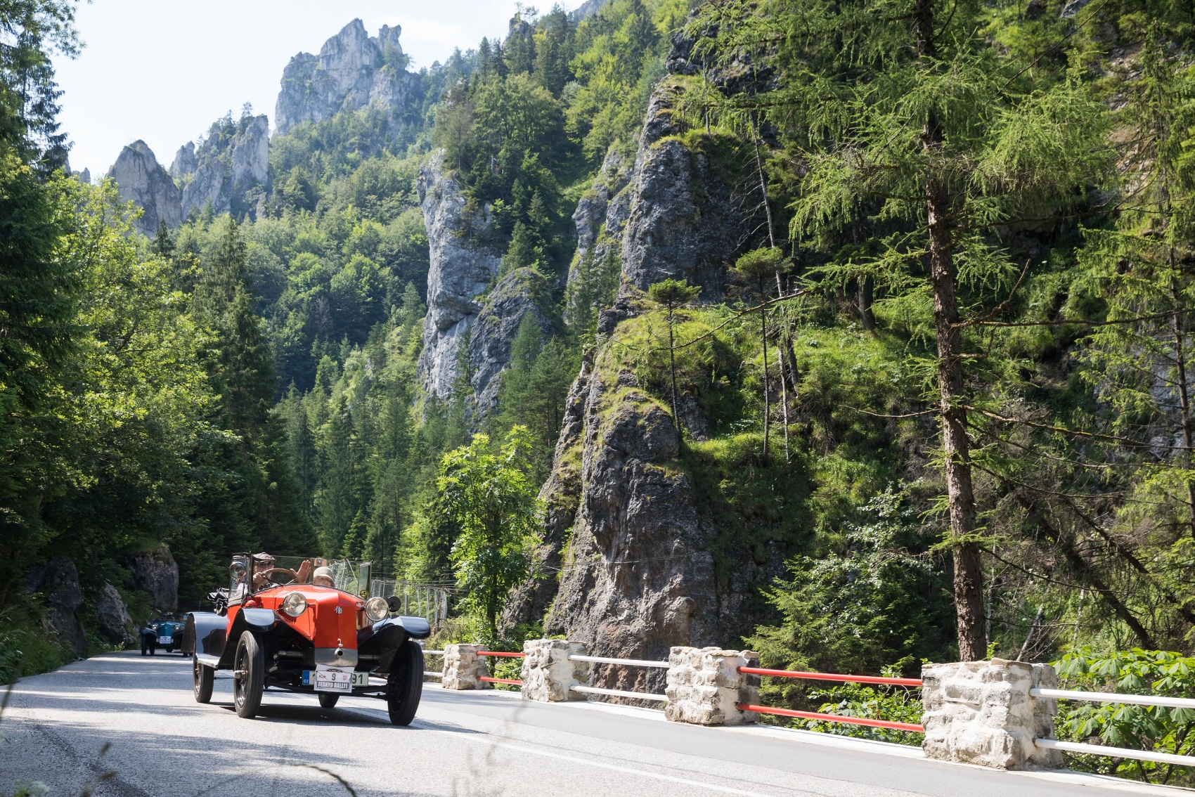 Pozrite si galériu z podujatia Beskyd Rallye – memoriál Ladislava Dlhopolčeka 2020 Jlkh1WQkOH turzov