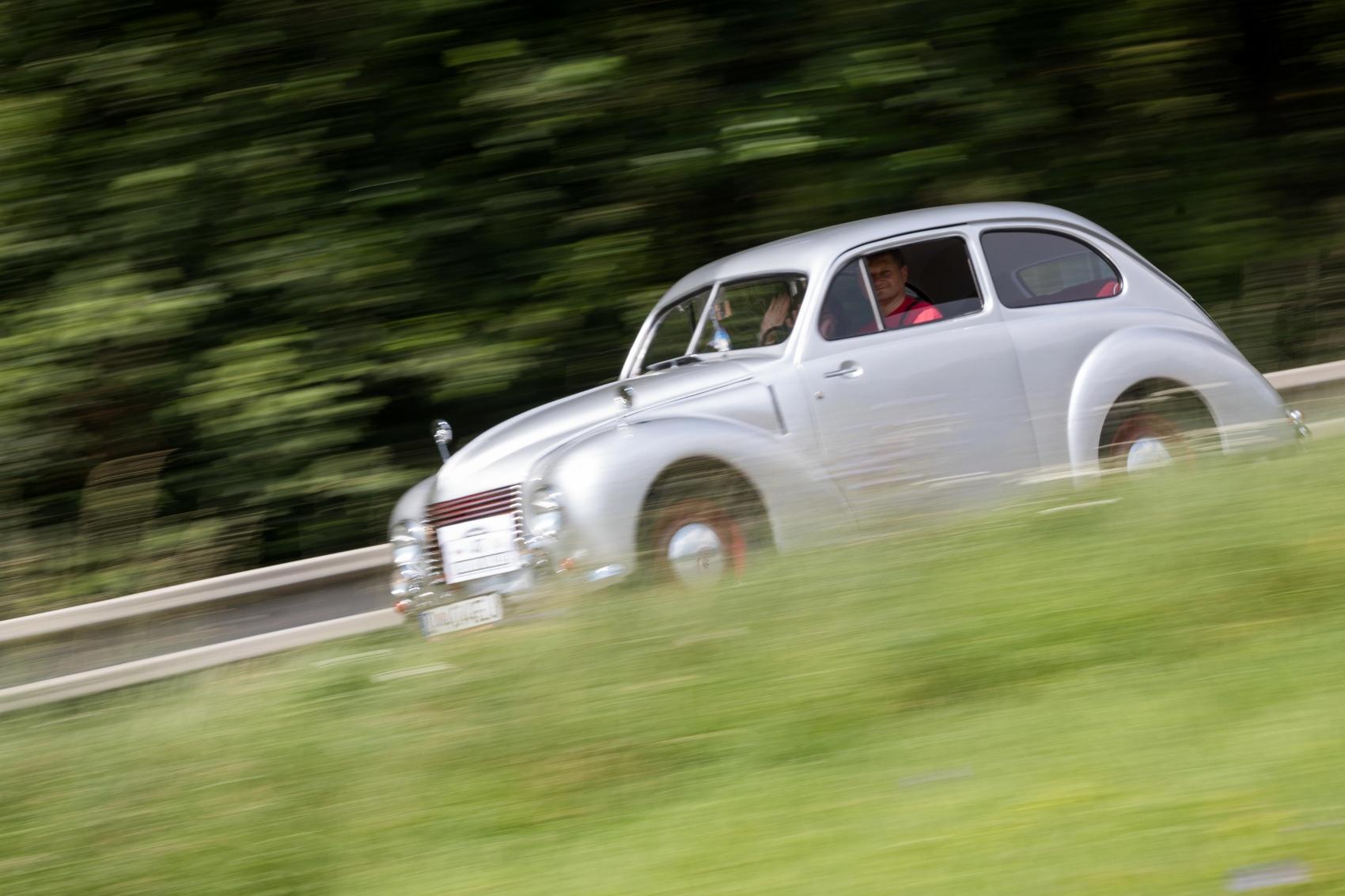 Pozrite si galériu z podujatia Beskyd Rallye – memoriál Ladislava Dlhopolčeka 2020 L0ARNO2Qlx turzov