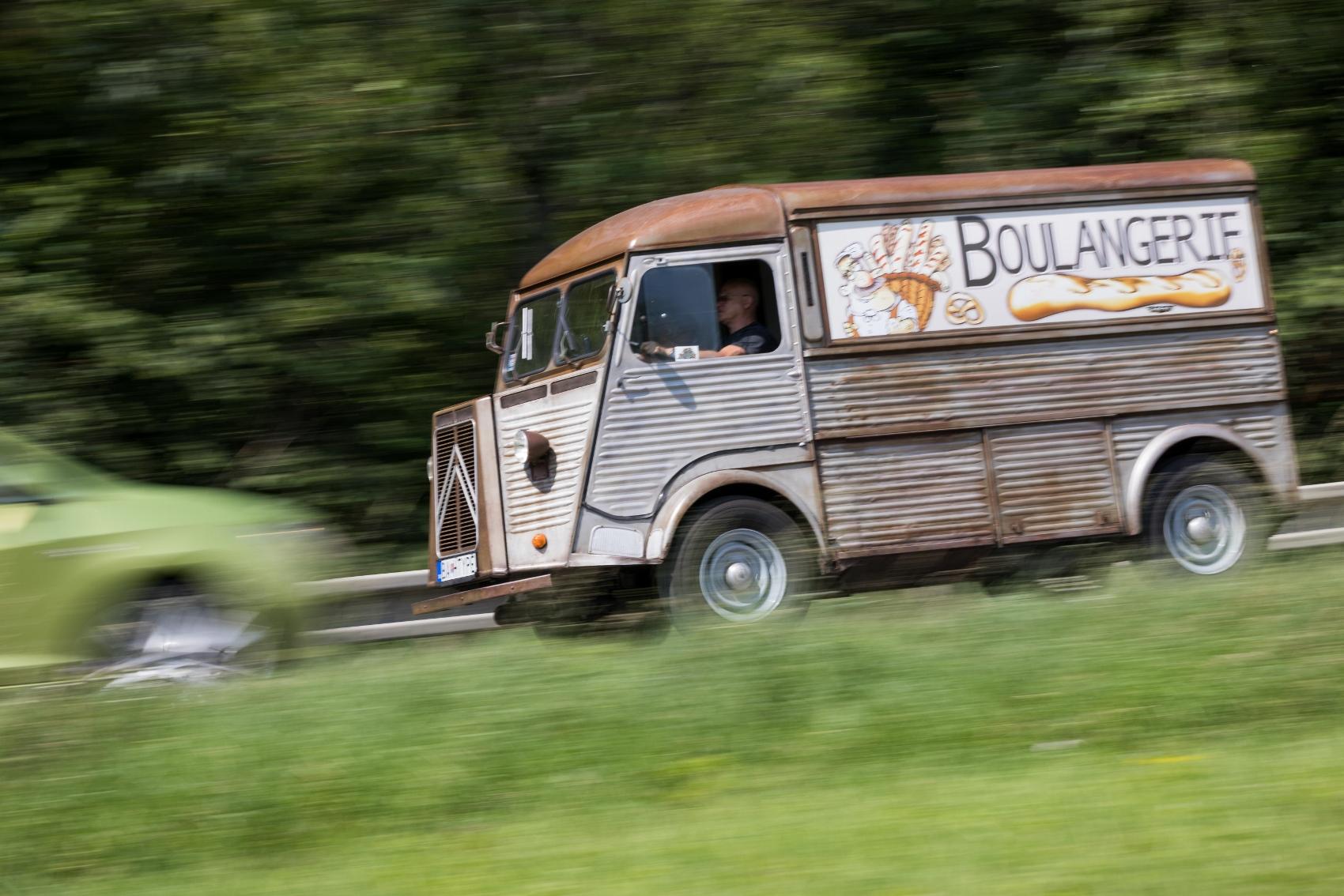 Pozrite si galériu z podujatia Beskyd Rallye – memoriál Ladislava Dlhopolčeka 2020 MLxXnsXAyc turzov