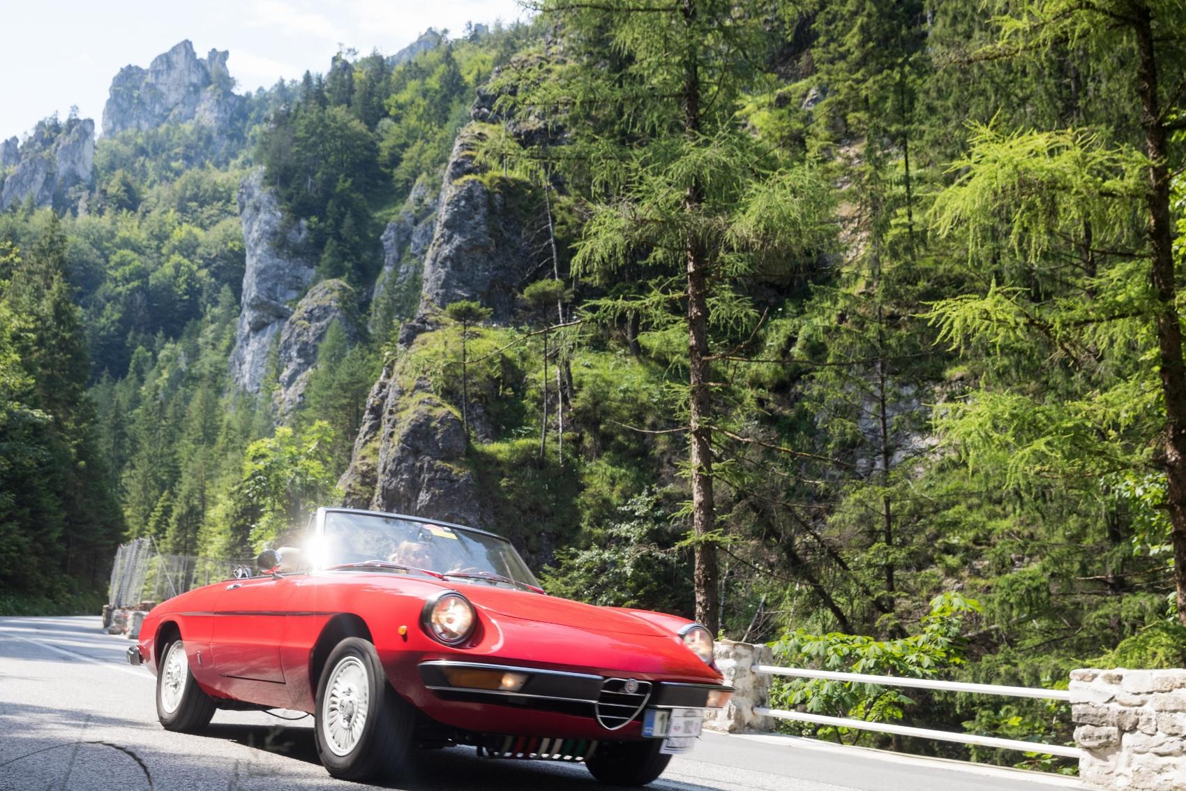Pozrite si galériu z podujatia Beskyd Rallye – memoriál Ladislava Dlhopolčeka 2020 O9TdsTtBd6 turzov