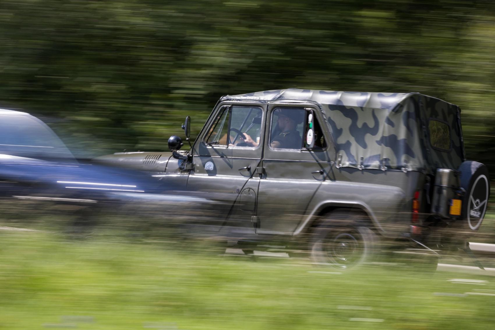 Pozrite si galériu z podujatia Beskyd Rallye – memoriál Ladislava Dlhopolčeka 2020 Ogn4ooybsi turzov