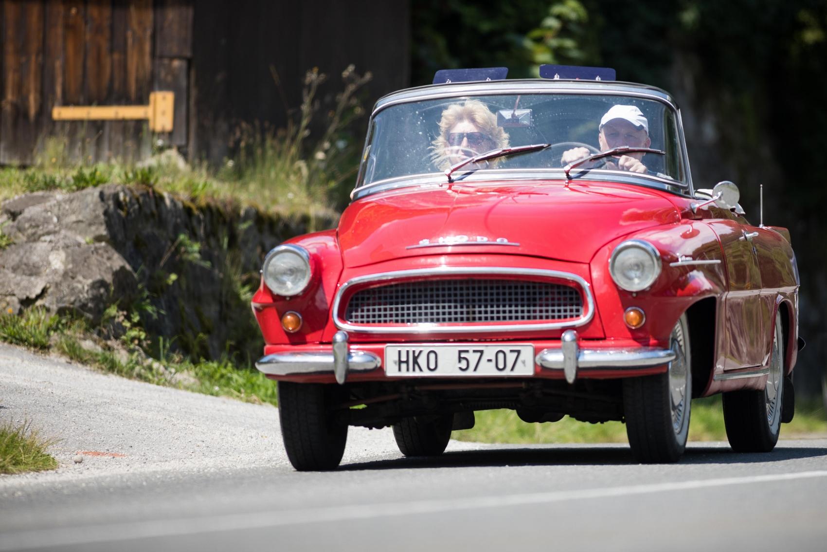 Pozrite si galériu z podujatia Beskyd Rallye – memoriál Ladislava Dlhopolčeka 2020 P6GdrrMX9l turzov