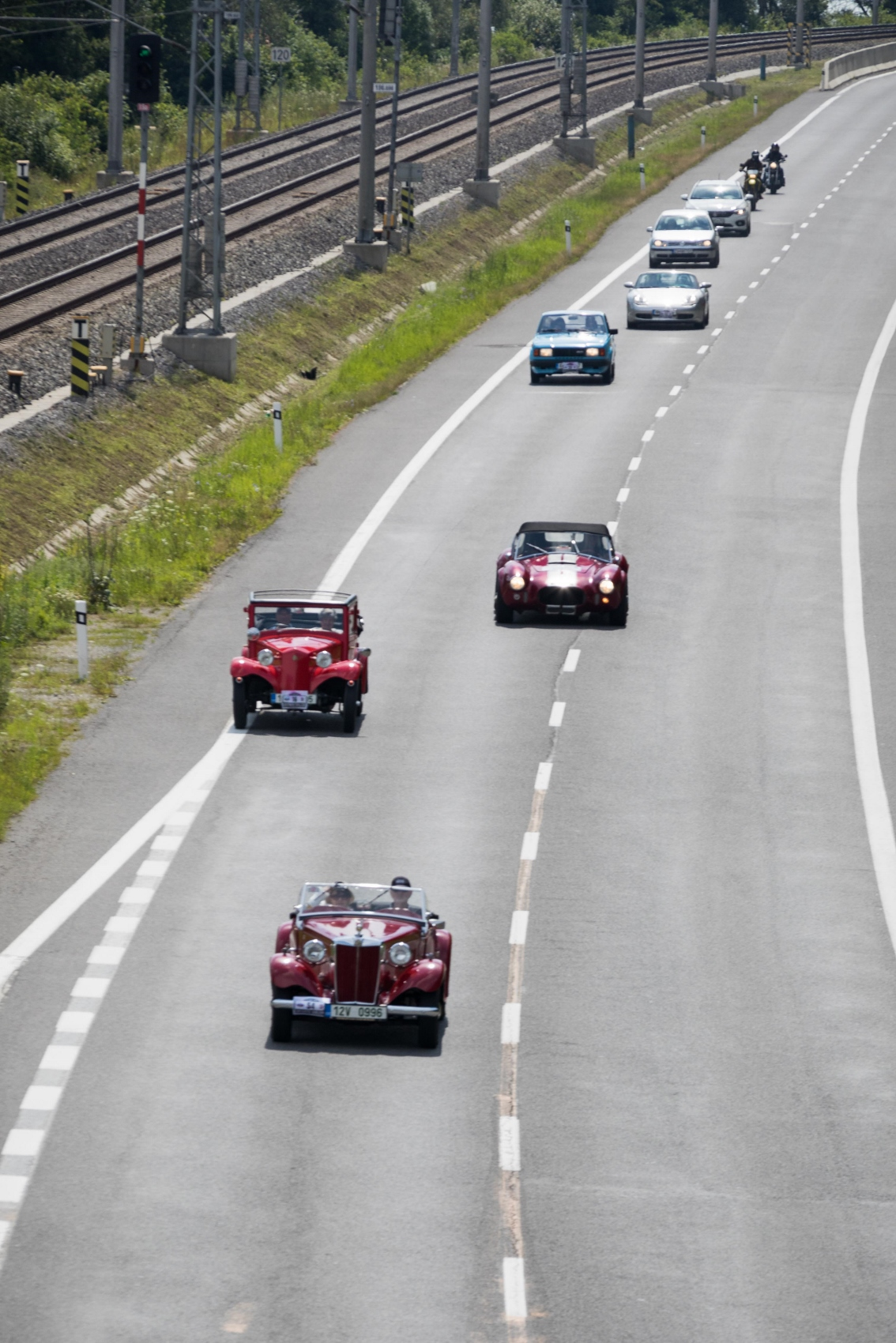 Pozrite si galériu z podujatia Beskyd Rallye – memoriál Ladislava Dlhopolčeka 2020 Q9mX742M9Y turzov