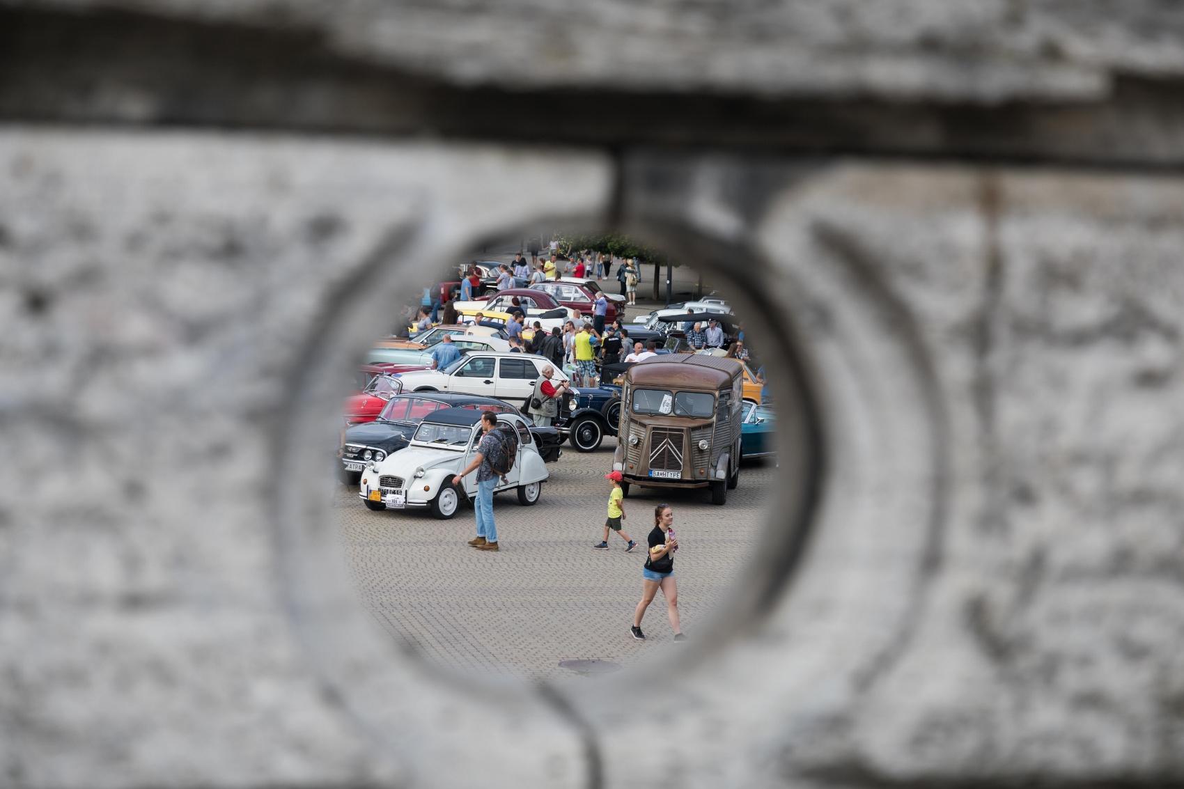 Pozrite si galériu z podujatia Beskyd Rallye – memoriál Ladislava Dlhopolčeka 2020 RU5tCQegSW turzov