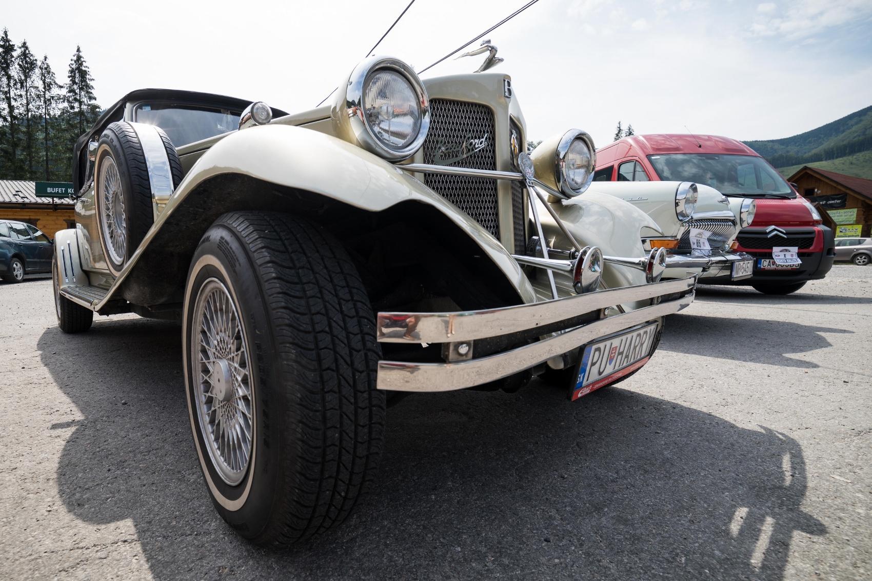 Pozrite si galériu z podujatia Beskyd Rallye – memoriál Ladislava Dlhopolčeka 2020 sVpCY1e3JT turzov