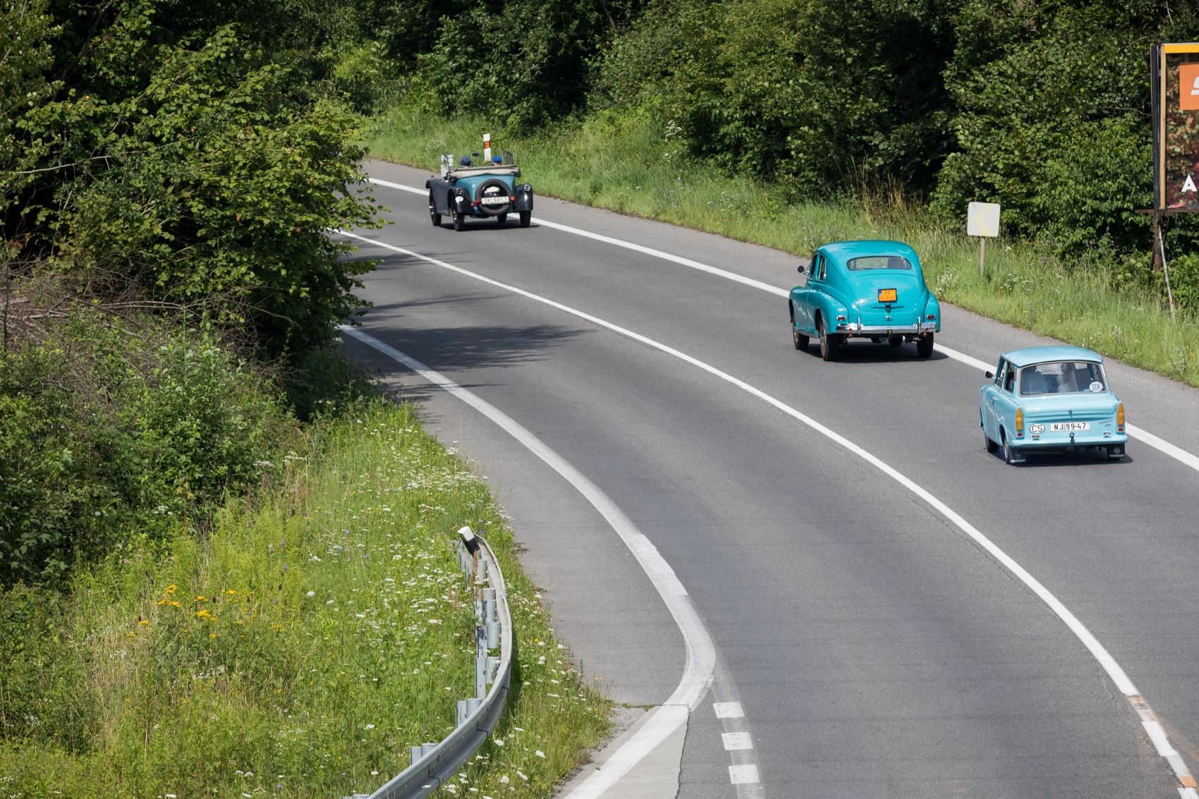 Pozrite si galériu z podujatia Beskyd Rallye – memoriál Ladislava Dlhopolčeka 2020 WsPIm6BwqC turzov