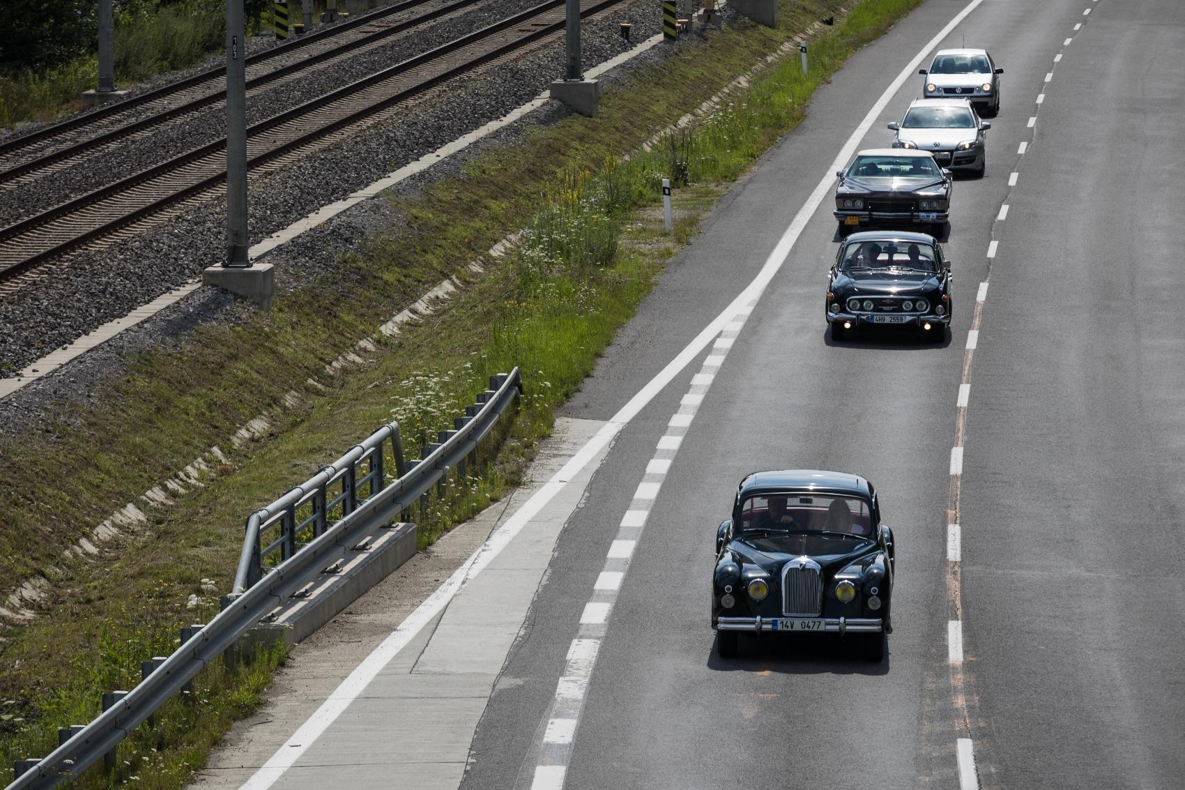 Pozrite si galériu z podujatia Beskyd Rallye – memoriál Ladislava Dlhopolčeka 2020 ZBMmZnFMnU turzov