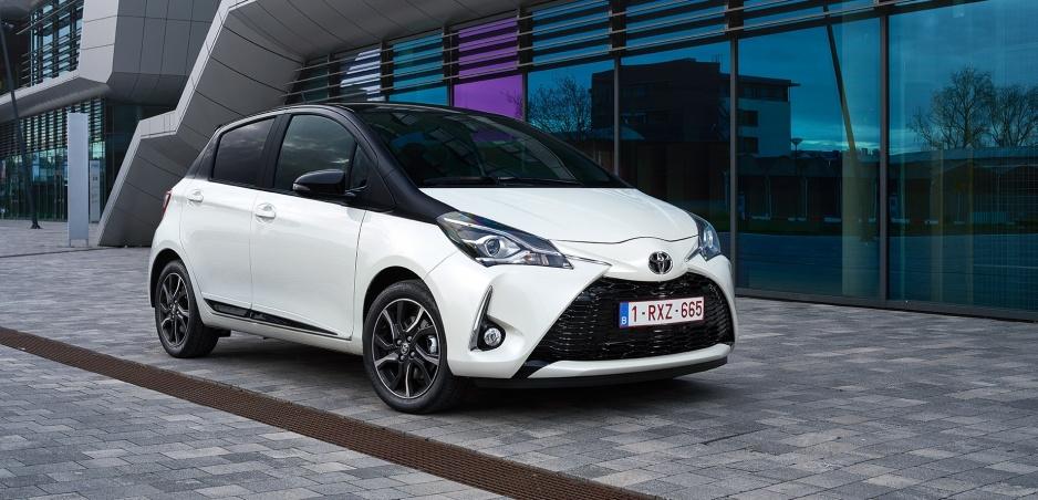 Pozrite si najspoľahlivejšie autá do 10 000 eur podľa technických kontrol v Nemecku
