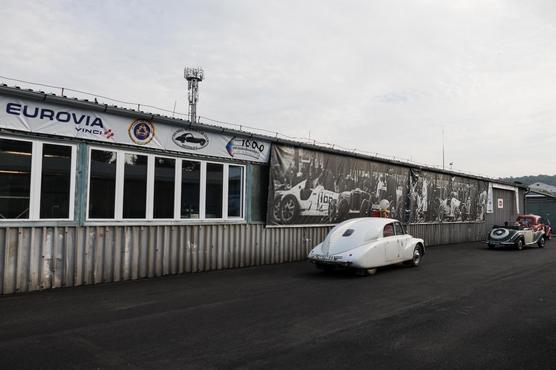 Pozrite si veľkú galériu z 1000 míľ československých BA7Vlf0nHX 1000-7014-1500x1000