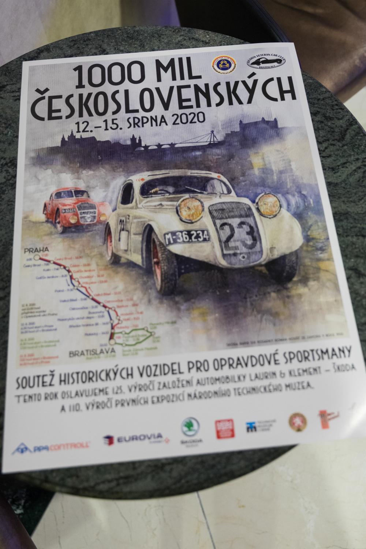 Pozrite si veľkú galériu z 1000 míľ československých vbQGRtGAIo 1ooo-1003-1000x1500